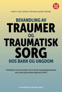 Kognitiv terapi-Metakognitiv terapi-Skjematerapi-ACT